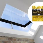LuxLite Pitched Skylight