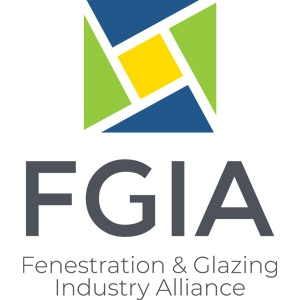 FGIA Updates Specification for Sliding Door, Lift and Slide Roller Assemblies