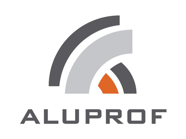 photo Aluprof