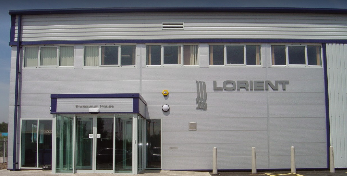 ASSA ABLOY UK acquires Lorient Group Ltd