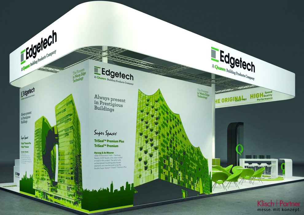 photo Edgetech