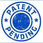 Laid-open patent applications are already available for the modular insulbar system (EP3636870 and EP3610115).