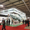 FAKRO innovations at MADE Expo 2017