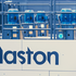 Glaston sells flat tempering line to Chile