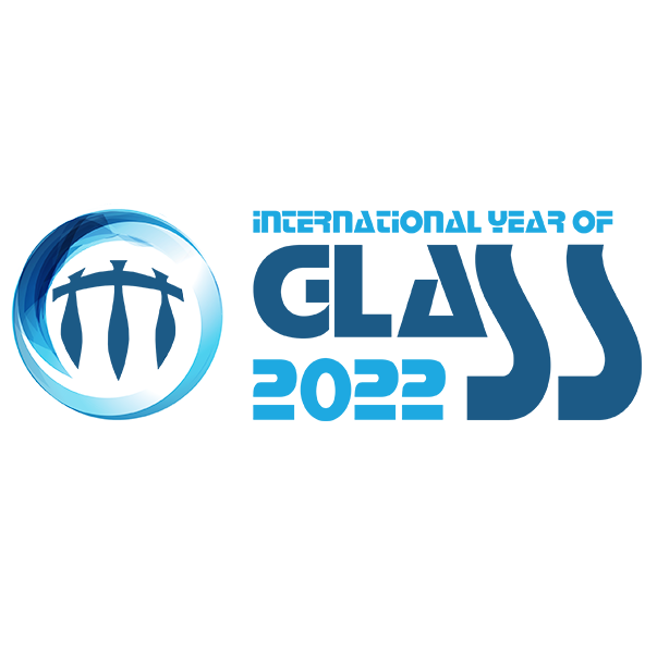 Worldwide Promotion of the International Year of Glass 2022