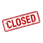 Poma Glass and Specialty Windows to Close