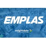 Emplas joins forces with Insight Data