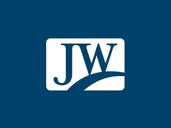 JELD-WEN Holding, Inc. Announces Completion of VPI Quality Windows, Inc. Acquisition