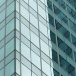 Flat Glass Market expected to generate huge profits by 2020.