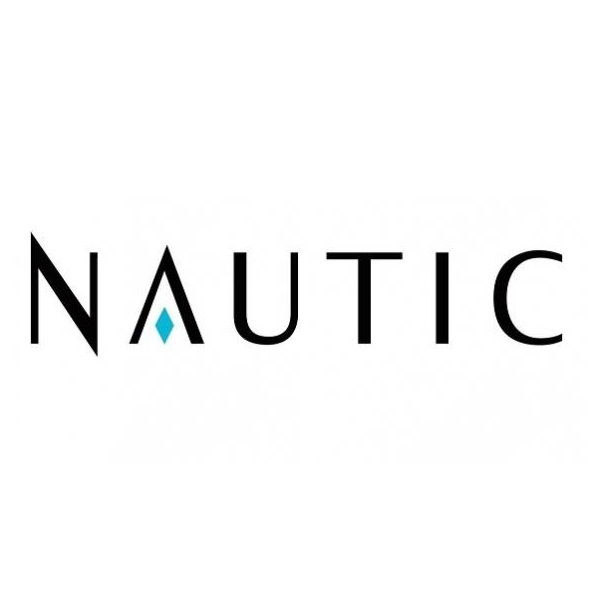 Nautic Partners Completes Sale of Custom Window Systems to Pella Corporation