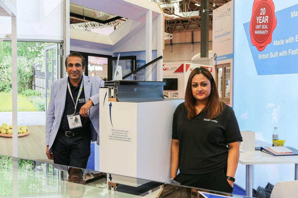 photo Roof Maker