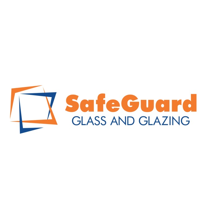 Nick Welsh, Managing Director of SafeGuard: 'Our customers can rely on us to provide excellent quality and service and we are delighted that our efforts are paying off for us and our customers'.
