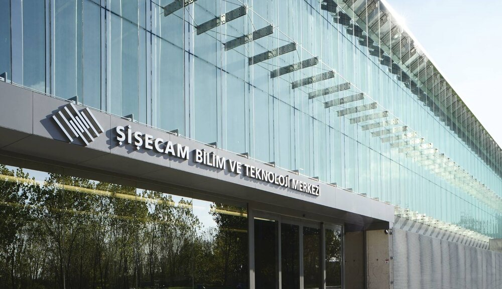 Şişecam Group gets approval from Capital Markets Board to unite all operations under a single umbrella