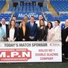 VEKA and Independent Network welcome MPN back into the fold