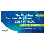 European PVC industry builds new 2030 sustainability programme at #VSF2020