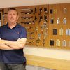 Wilkins Joinery expands workshop