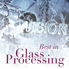 Flat Glass Processing